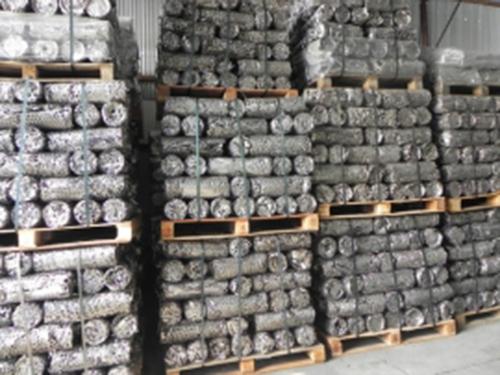 烟台废不锈钢回收